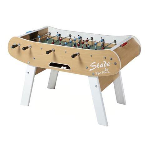 rene foosball table rene le stade foosball table free shipping
