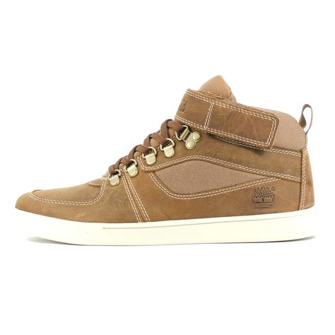 chazz unstoppable lyrics timberland high top sneakers 28 images hi top sneakers