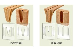 Wopa Guitar Dovetail Jig Plans Here