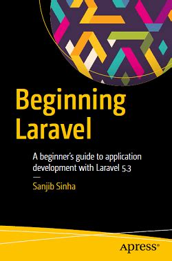 laravel tutorial for beginners pdf free download beginning laravel a beginner s guide to application