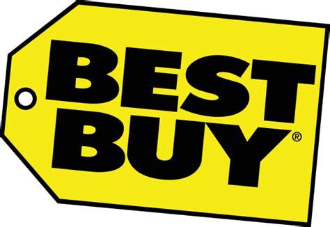 besta buy black and white best buy logo
