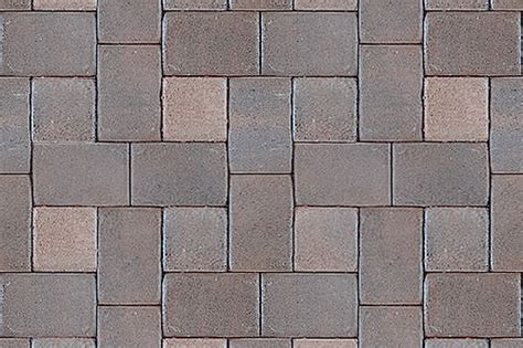Einfahrt Pflastern Muster by Our 3 Favorite Driveway Brick Paving Patterns Pacific