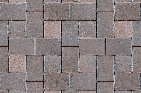 brick pattern ideas our 3 favorite driveway brick paving patterns pacific