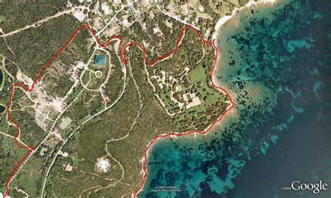 villa certosa porto rotondo 301 moved permanently