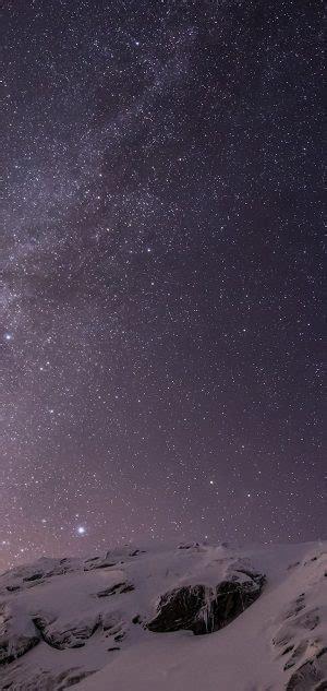 samsung galaxy  wallpapers