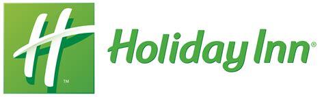 holdiay inn inn logos