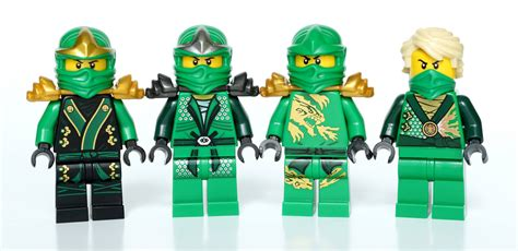 Lego Ninjago Wall Stickers ninjago nrg cole coloring pages