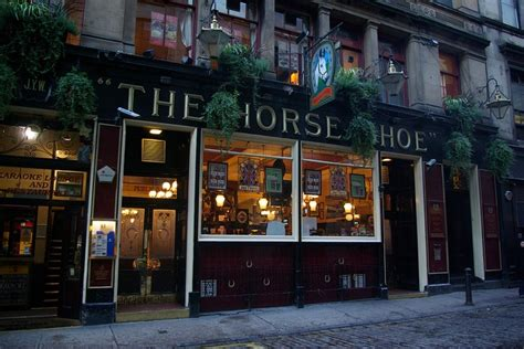 Top Bars In Glasgow by Pin By Scarlet On Scotland 2013