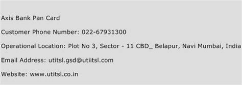 Axis Bank Gift Card Customer Care - download new o2 free downloads phone number for customer