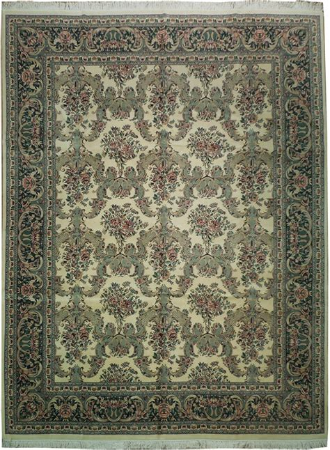 fensterbrett gefliest new rugs rugs carpets articles brand new carpet