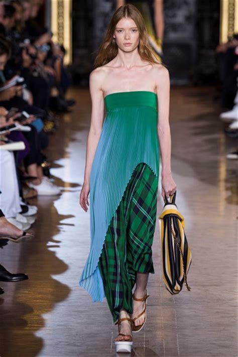 Ready Stella Mccartney 12 stella mccartney parigi summer 2016 ready to wear