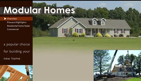 modular home plans missouri modular home plans missouri modular home plans missouri