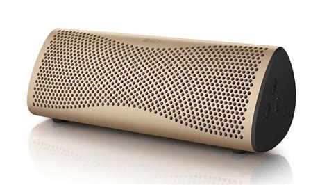 best wireless bluetooth speakers the top 10 best blogs on best bluetooth speaker