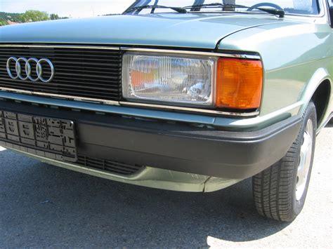 Erster Audi by Audi Classic Cars Oldtimer Oldies Birgland Classics