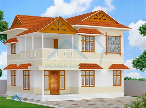 Home Design Yourself Simple House Plans On A Budget Cottage House Plans