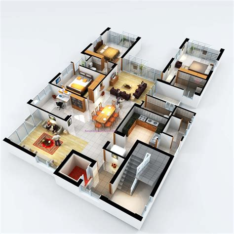 Home Floor Plan Maker banani freedom luxury apartments