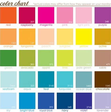 paint colors lowe s paint color chart create chalk paint in any of these beautiful colors use valspar