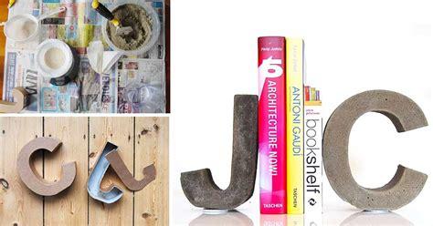 oggetti fai da te per arredare casa oggetti da arredo ispirazione interior design idee mobili