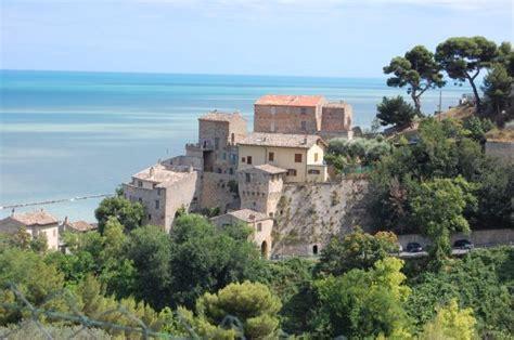 marches en italie voyages cartes