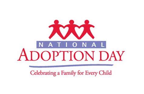 toolkit national adoption day