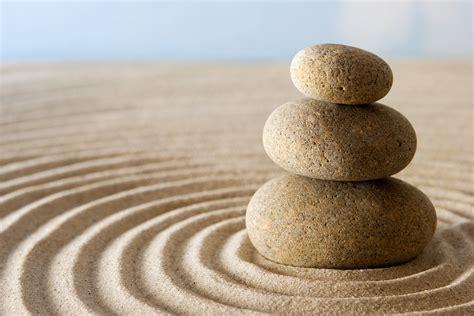 4 ways to find your zen zone jenningswire