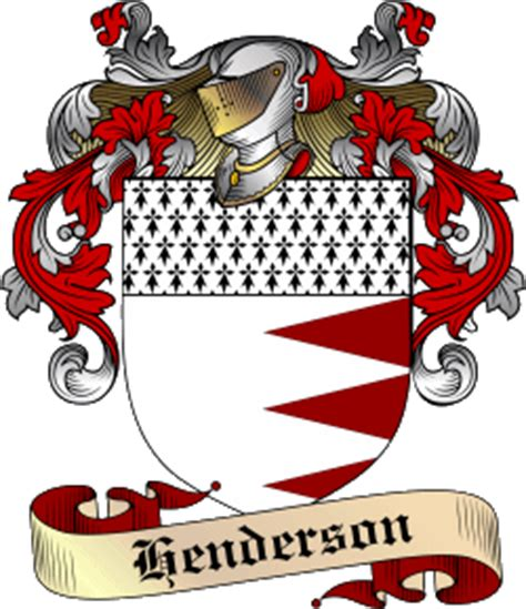 the complete book of heraldry an international history of heraldry and its contemporary uses books henderson family crest and history