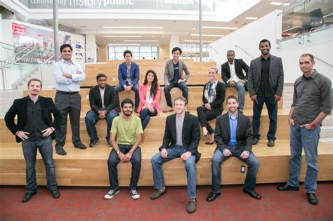 Rice Mba Career Management Center by Bayou Startup Showcase A Look At The Startup Teams That