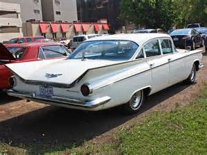 1959 Buick Invicta 1959 Buick Invicta Cars