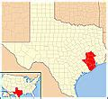 texas catholic diocese map category maps of catholic dioceses of texas wikimedia commons