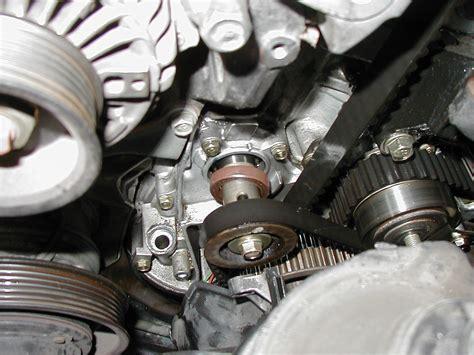 Honda Parts Timing Belt Cielo Vtec 96 97accord Vti 98 02original Ho i a 1999 4 cylinder vtec honda accord i just got