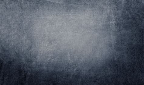 dark grey dark grey textured background www pixshark com images