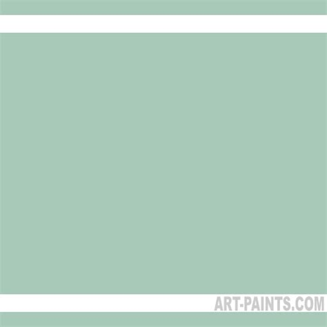 light green paint light green pearlescent watercolor paints 1016 light