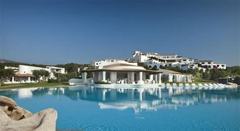 hotel porto cervo best hotels of costa smeralda sardinian beaches