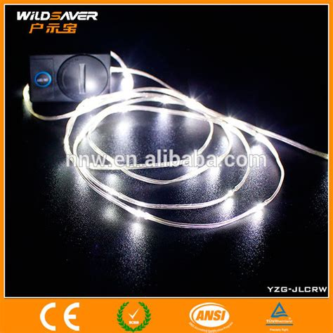 Small Led Light Strips Small Led Light Powered By Battery For Outdoor Buy Black Light Led Led