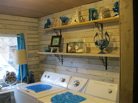 home remodel ideas laundry room makeover ideas for your mobile home