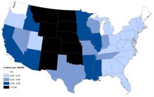 Mosquito Population By State Map by Mosquitoes In Alaska Map Related Keywords Mosquitoes In