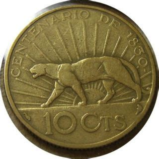 Simon S Guide To In Uruguay Simon S coins world south america price and value guide