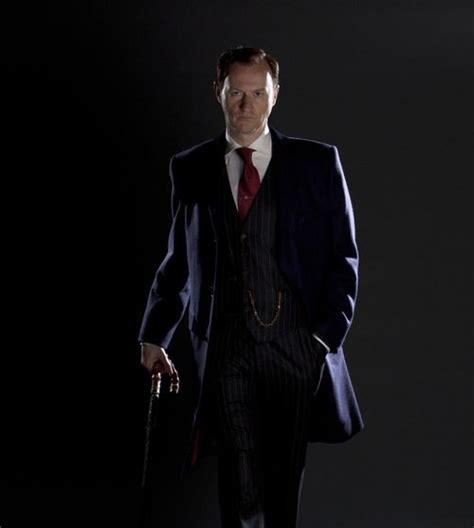mycroft holmes mark gatiss sherlock series 2 promo mark gatiss as mycroft holmes