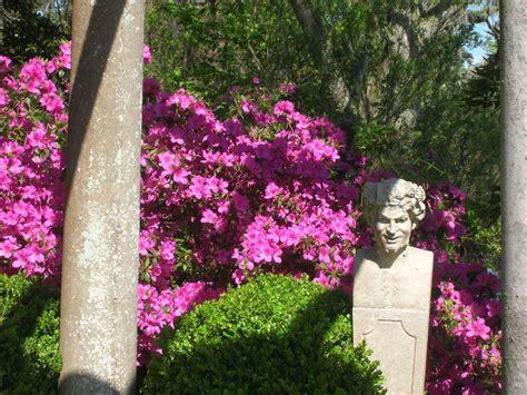 list of botanical gardens list of botanical gardens and arboretums in carolina