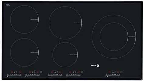induction hob glass scratch 1000 images about induction benchmark on ceramics knobs and appliances