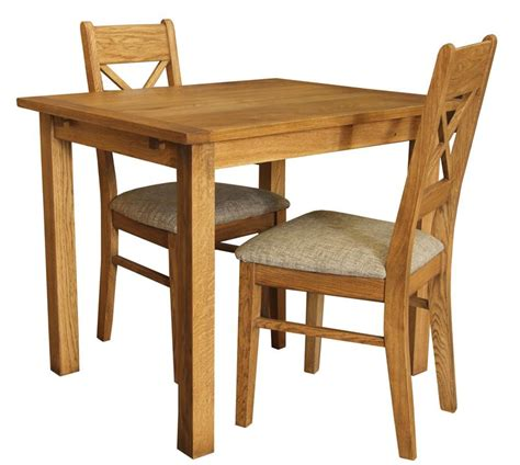 Baby Dining Table Made To Measure Solid Oak Baby 4 Leg Table From Solidoak Dining Tables