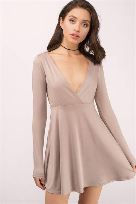 Dress V by Dresses For Dresses