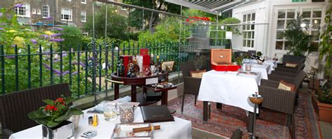 The Montague On The Gardens by Montague On The Gardens Hotel 50 Hotel Direct