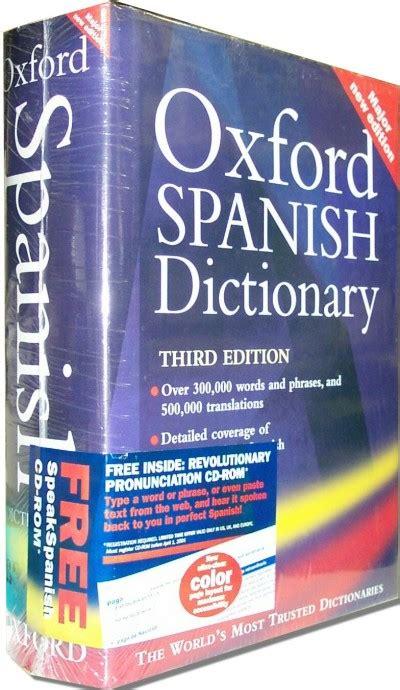 Home Design 3d Gold Cracked Apk Sspanish Dictionary Free English Spanish Dictionary