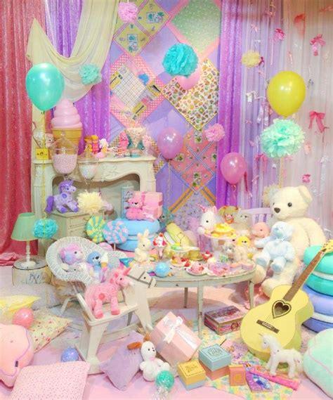 balloon bedroom decorations best 25 rainbow balloons ideas on pinterest rainbow