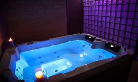 alberghi con vasca idromassaggio in napoli vasca idromassaggio foto di hotel angioino napoli