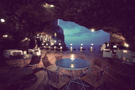 grotta palazzese hotel hotel ristorante grotta palazzese gallivant