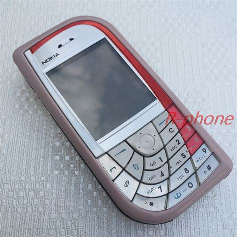 Nokia 7610 Normal popular pink cellphone buy cheap pink cellphone lots from china pink cellphone suppliers on