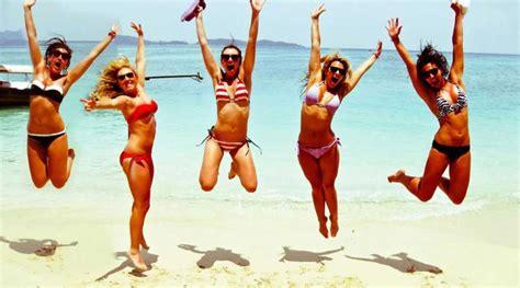 best costa blanca 32 top costa blanca beaches guide rent a car