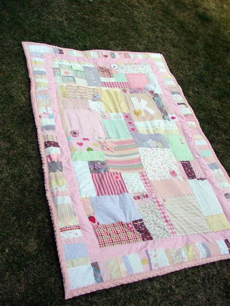 T Shirt Quilts Cheap by 208 Best Baby Clothes Quilts Images On Kindergarten Crafts And Baby